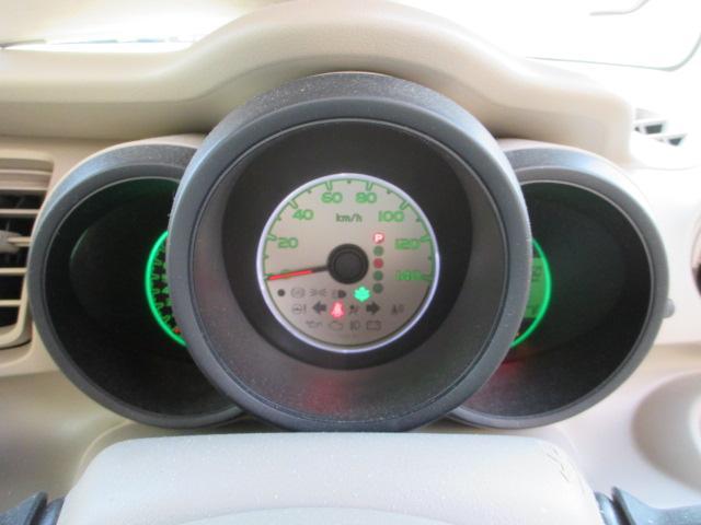 G2WD社外ナビETCスマートK(17枚目)