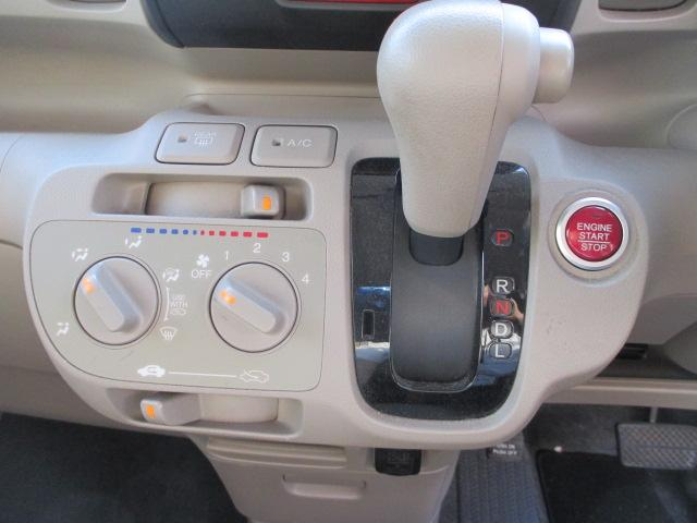 G2WD社外ナビETCスマートK(19枚目)