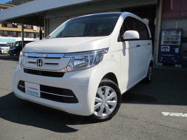 「ホンダ」「N-WGN」「コンパクトカー」「長野県」の中古車2