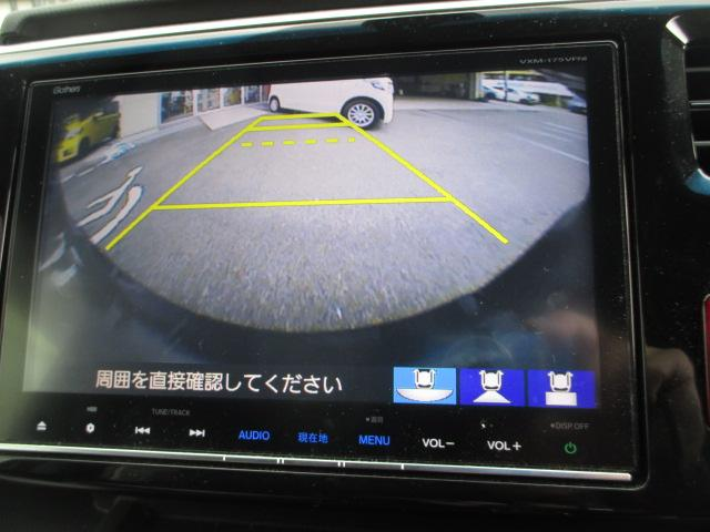 「ホンダ」「ステップワゴンスパーダ」「ミニバン・ワンボックス」「長野県」の中古車25