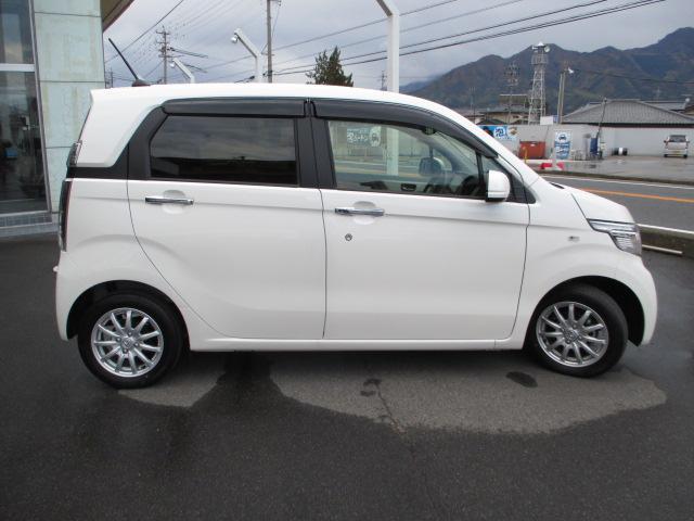 「ホンダ」「N-WGN」「コンパクトカー」「長野県」の中古車7
