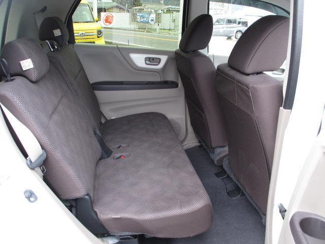 「ホンダ」「N-WGN」「コンパクトカー」「長野県」の中古車16