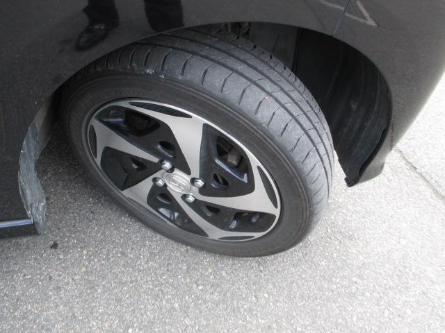 「ホンダ」「N-WGNカスタム」「コンパクトカー」「長野県」の中古車9