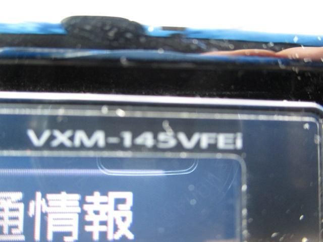 「ホンダ」「N-WGNカスタム」「コンパクトカー」「長野県」の中古車26