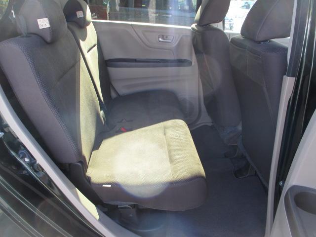 「ホンダ」「N-WGN」「コンパクトカー」「長野県」の中古車15