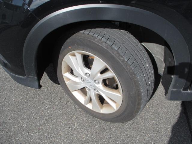 「ホンダ」「ヴェゼル」「SUV・クロカン」「長野県」の中古車10