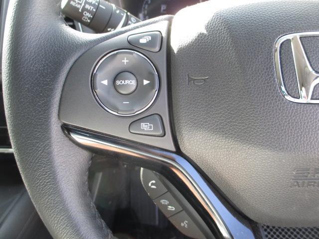 「ホンダ」「ヴェゼル」「SUV・クロカン」「長野県」の中古車21