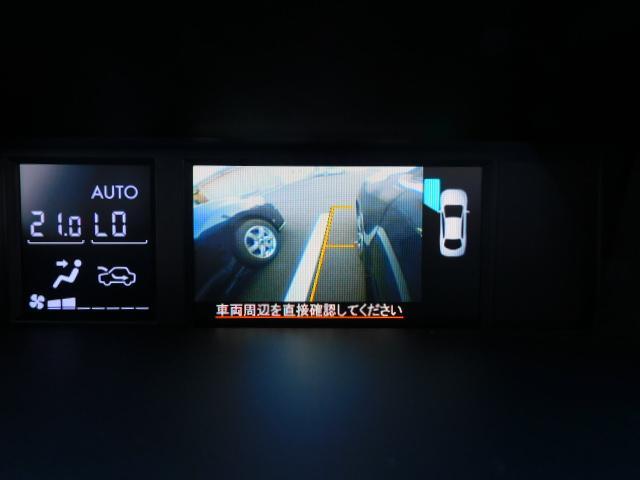 スバル レヴォーグ 1.6GT-S EyeSight 楽ナビ ASP付