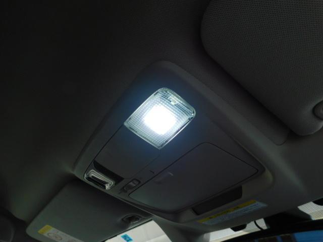 Limited EyeSight SDナビ パワーリヤゲート(12枚目)