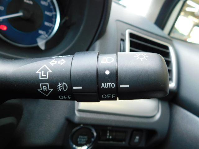 1.6i-L EyeSight(19枚目)