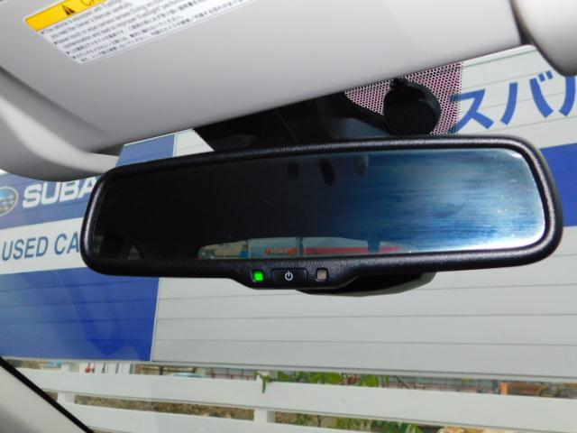 1.6GT EyeSight S-style 彩速ナビ(16枚目)