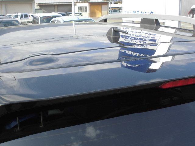 スバル フォレスター X-ブレイク SDナビ リヤカメラ ETC
