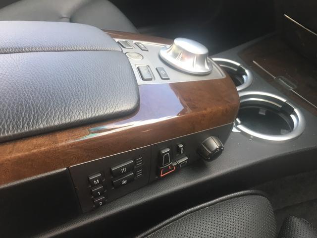 BMW BMW 735i コンフォートパッケージ サンルーフ