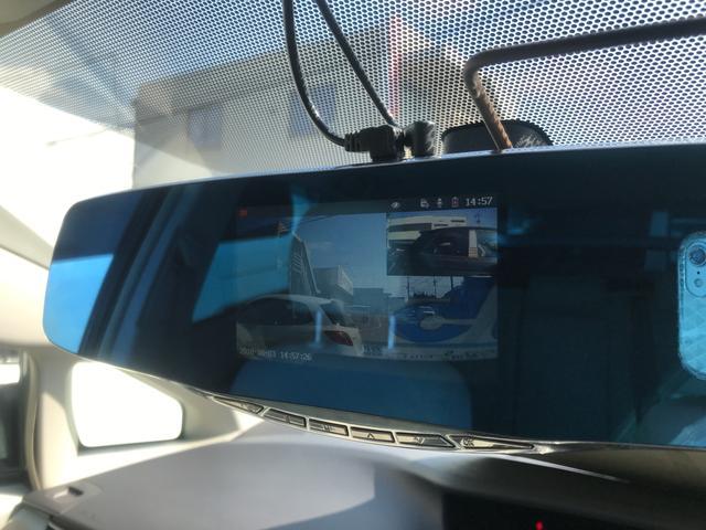 トヨタ プリウス G HDDナビ フルセグTV バックカメラ サンルーフ
