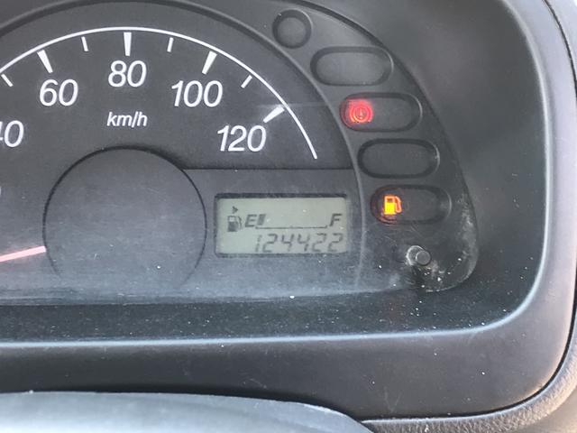 過走行につきリビルトエンジン載せ替えしました!エンジン2年または4000km保証付き!クラッチオーバーホール済!外装仕上げ済!デフロック!作業灯!エアコン!パワステ!ラジオ!