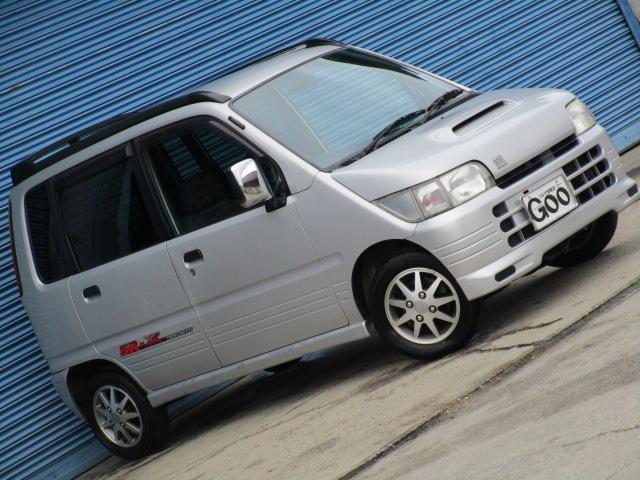 「ダイハツ」「ムーヴ」「コンパクトカー」「長野県」の中古車35