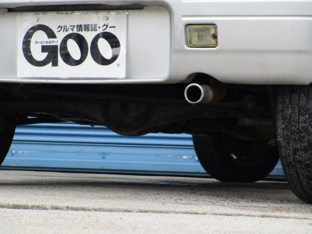 「ダイハツ」「ムーヴ」「コンパクトカー」「長野県」の中古車43