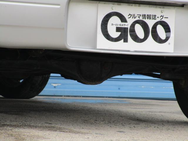 「ダイハツ」「ムーヴ」「コンパクトカー」「長野県」の中古車44