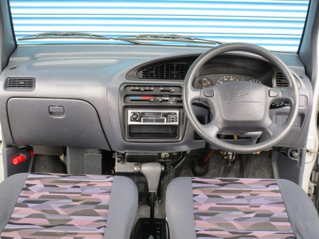 「ダイハツ」「ムーヴ」「コンパクトカー」「長野県」の中古車61