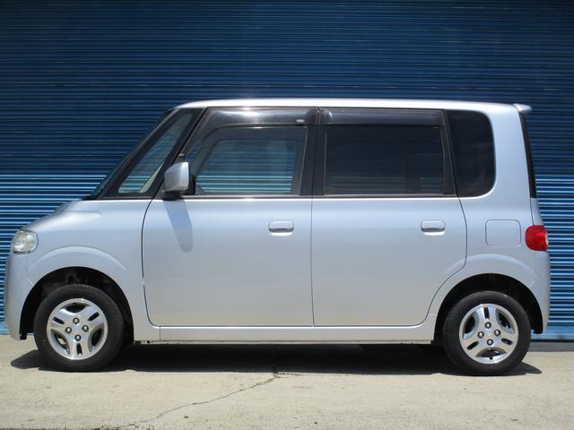 「ダイハツ」「タント」「コンパクトカー」「長野県」の中古車28
