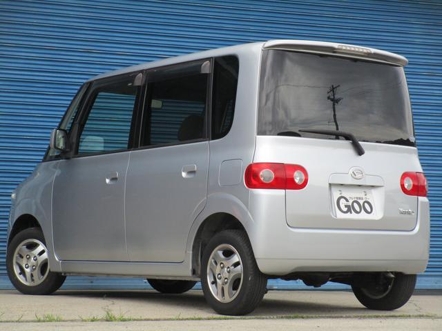 「ダイハツ」「タント」「コンパクトカー」「長野県」の中古車54