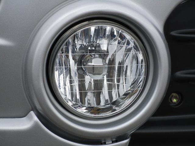 「ダイハツ」「テリオスキッド」「コンパクトカー」「長野県」の中古車61
