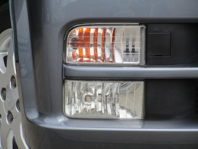 「ダイハツ」「ムーヴ」「コンパクトカー」「長野県」の中古車63