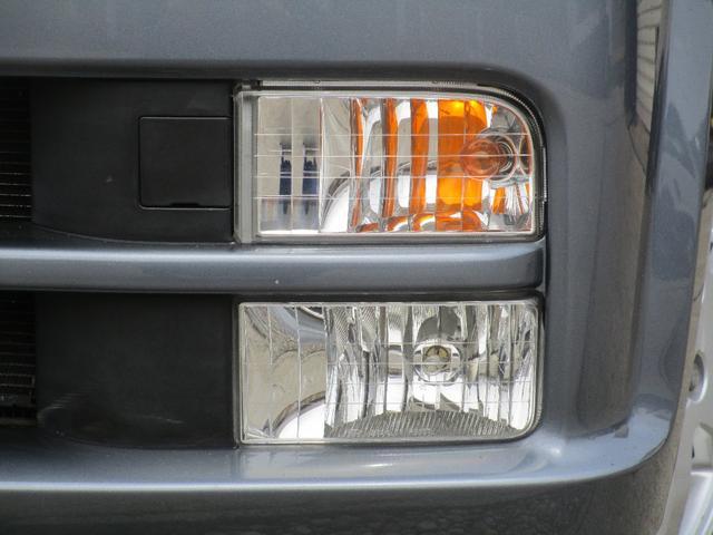 「ダイハツ」「ムーヴ」「コンパクトカー」「長野県」の中古車64