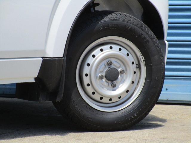 「スズキ」「キャリイトラック」「トラック」「長野県」の中古車61