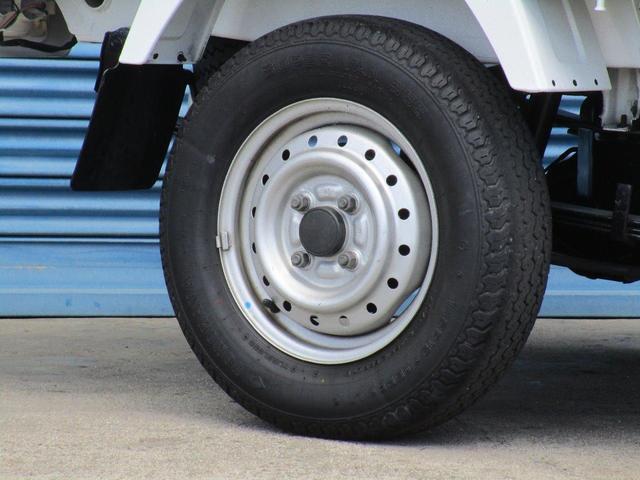 「スズキ」「キャリイトラック」「トラック」「長野県」の中古車63