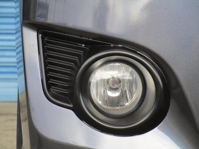 「スズキ」「ワゴンRスティングレー」「コンパクトカー」「長野県」の中古車50