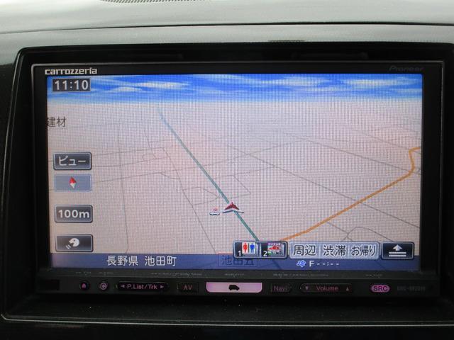 「スズキ」「ワゴンRスティングレー」「コンパクトカー」「長野県」の中古車72