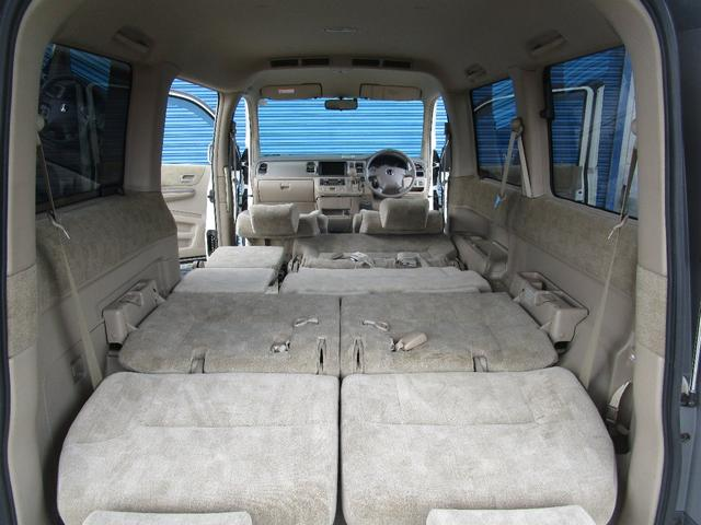 「ホンダ」「ステップワゴン」「ミニバン・ワンボックス」「長野県」の中古車11