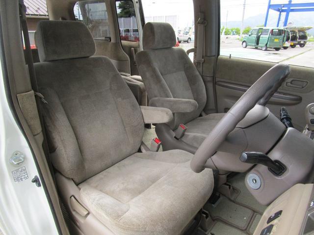 「ホンダ」「ステップワゴン」「ミニバン・ワンボックス」「長野県」の中古車14