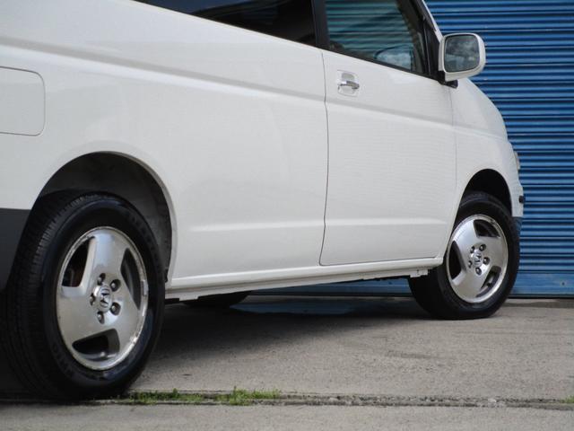 「ホンダ」「ステップワゴン」「ミニバン・ワンボックス」「長野県」の中古車43