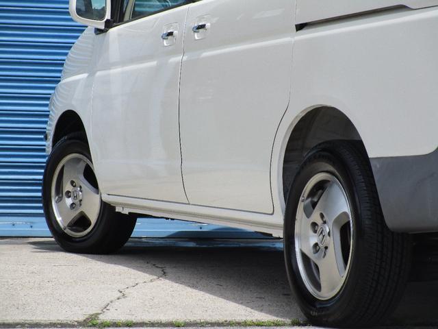 「ホンダ」「ステップワゴン」「ミニバン・ワンボックス」「長野県」の中古車44