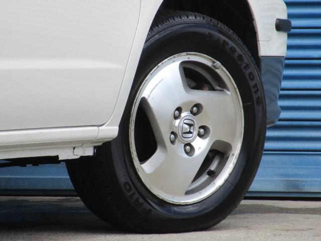 「ホンダ」「ステップワゴン」「ミニバン・ワンボックス」「長野県」の中古車45