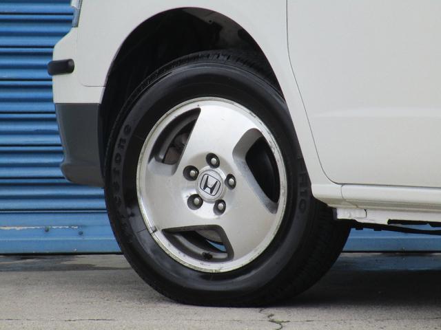 「ホンダ」「ステップワゴン」「ミニバン・ワンボックス」「長野県」の中古車46