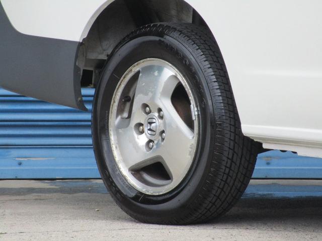 「ホンダ」「ステップワゴン」「ミニバン・ワンボックス」「長野県」の中古車47