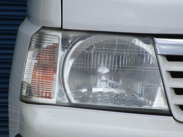 「ホンダ」「ステップワゴン」「ミニバン・ワンボックス」「長野県」の中古車49