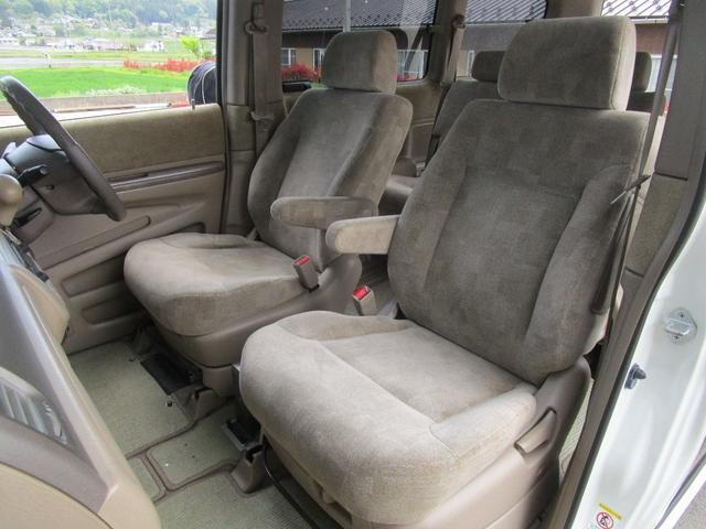 「ホンダ」「ステップワゴン」「ミニバン・ワンボックス」「長野県」の中古車56
