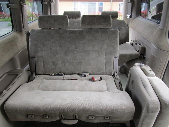 「ホンダ」「ステップワゴン」「ミニバン・ワンボックス」「長野県」の中古車58