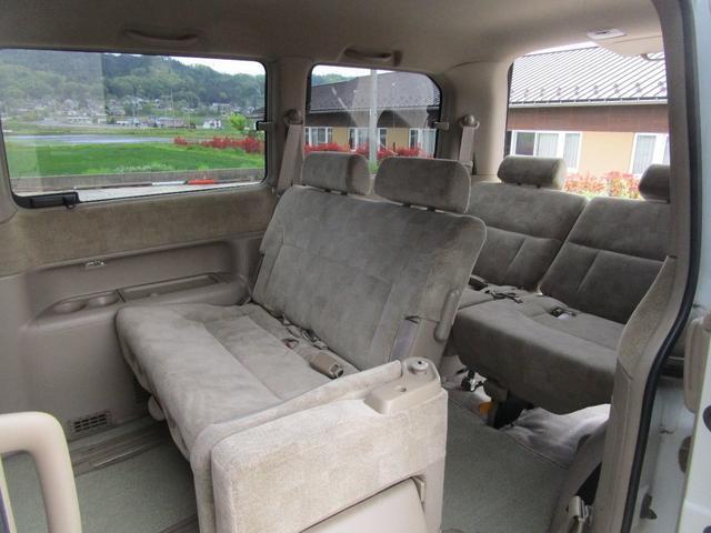 「ホンダ」「ステップワゴン」「ミニバン・ワンボックス」「長野県」の中古車61