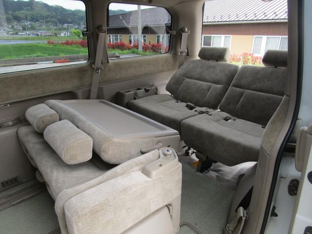 「ホンダ」「ステップワゴン」「ミニバン・ワンボックス」「長野県」の中古車62