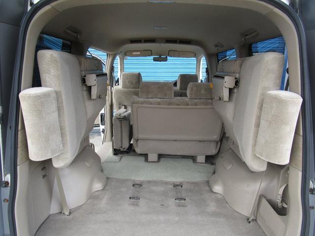 「ホンダ」「ステップワゴン」「ミニバン・ワンボックス」「長野県」の中古車64