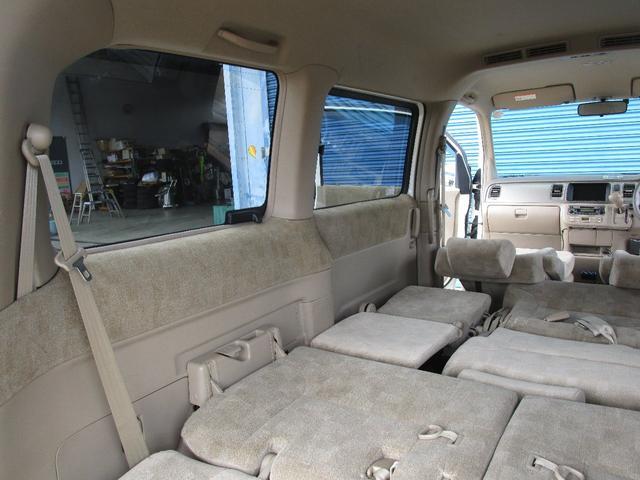 「ホンダ」「ステップワゴン」「ミニバン・ワンボックス」「長野県」の中古車69