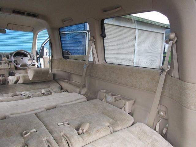 「ホンダ」「ステップワゴン」「ミニバン・ワンボックス」「長野県」の中古車70