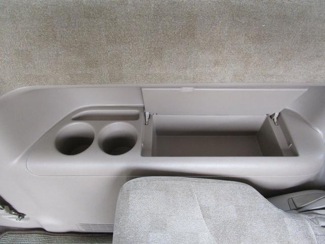 「ホンダ」「ステップワゴン」「ミニバン・ワンボックス」「長野県」の中古車72