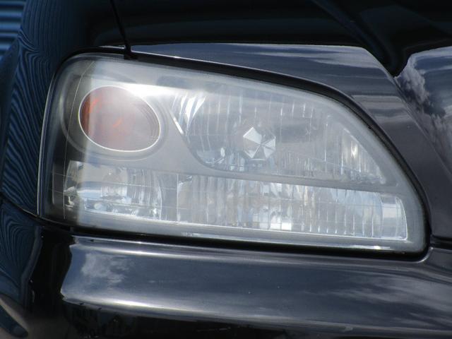 「スバル」「レガシィB4」「セダン」「長野県」の中古車55