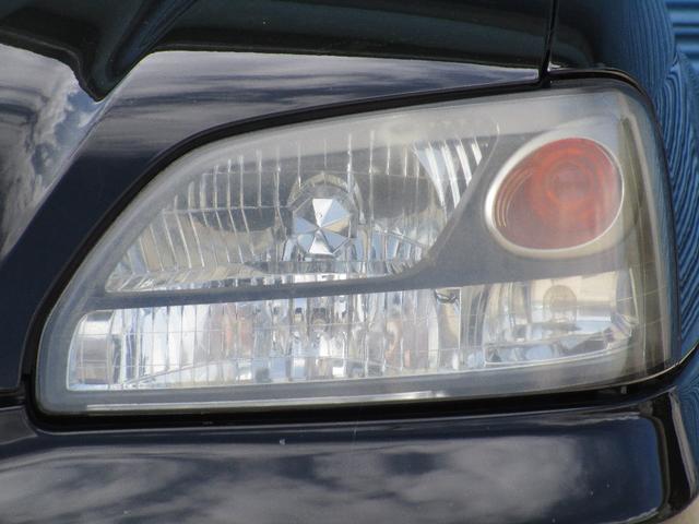 「スバル」「レガシィB4」「セダン」「長野県」の中古車56
